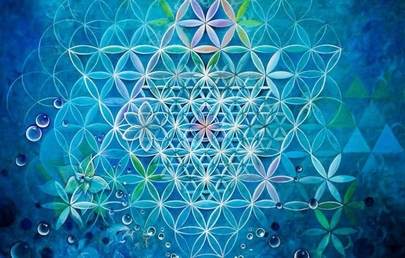 Sacred-geometry-Aquatic-Flower-of-Life-80347623781