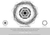 6_OLHO_DIVINO